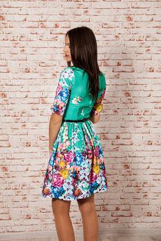 купить Платье Simona  ID  5606 в Кишинёве