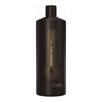 DARK OIL lightweight shampoo 1000 ml