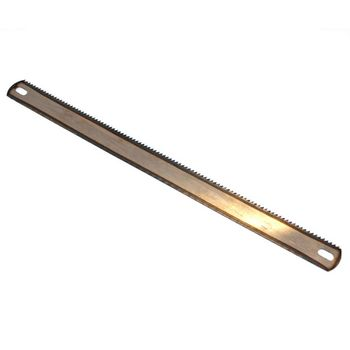 купить Полотно ножовочное метал/дерево 300мм в Кишинёве