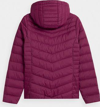 купить Куртка женская WOMEN'S JACKET KUDP003 в Кишинёве