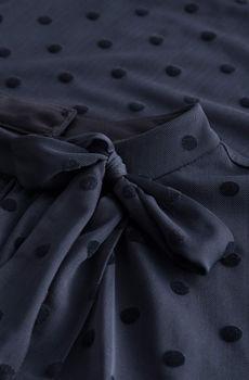 Майка ORSAY Темно синий 186015 orsay