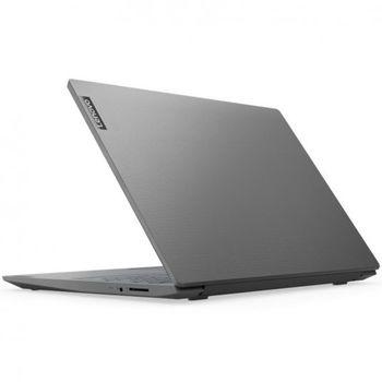 купить Lenovo V15-IIL(Athlon-3150U 4Gb 256Gb), Slate Gray в Кишинёве
