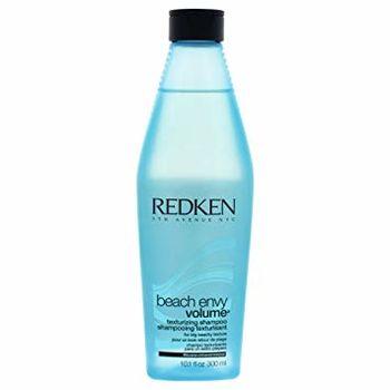 BEACH ENVY VOLUME texturizing shampoo 300 ml