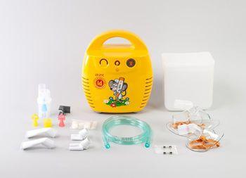 cumpără Inhalator LD 211C  Little Doctor în Chișinău