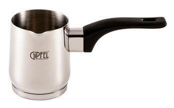 Турка GIPFEL GP-5574