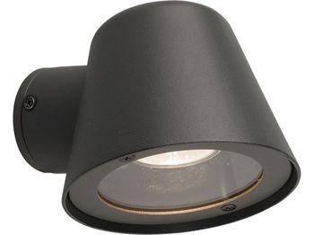 купить Светильник SOUL 9555 1л в Кишинёве