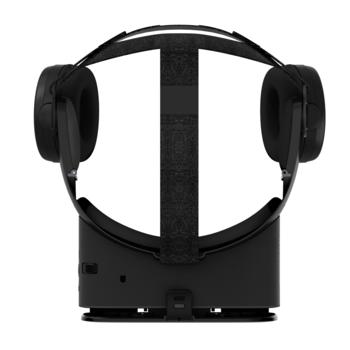 купить Bobo VR Z6, Black в Кишинёве