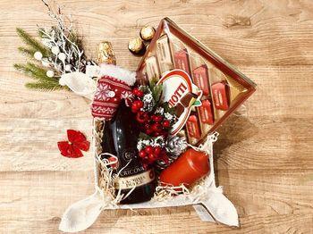 "купить ""Red Berries"" в Кишинёве"