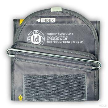 cumpără Manson Cuff-LDA 25-36 cm pentru tensiometre electronice în Chișinău