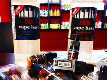 купить Vape BOX : Basic в Кишинёве