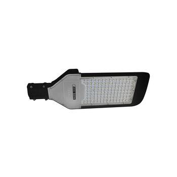 Светодиодный уличный светильник Horoz ORLANDO-30 30 Вт