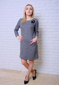 cumpără Rochie Simona ID 9305 în Chișinău