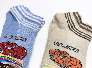купить ZN носки для мальчиков в сетку в Кишинёве