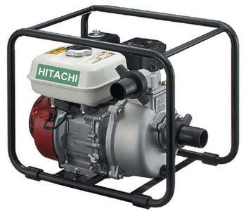 cumpără Motopompa Hitachi A160EA în Chișinău