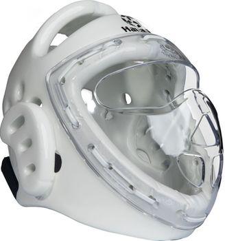 Защитный шлем WUKF