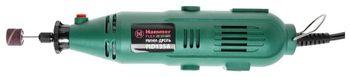 Прямая шлифмашина Hammer Flex MD135A