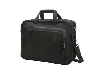 "HP NB bag 15.6"" - HP Legend Topload"