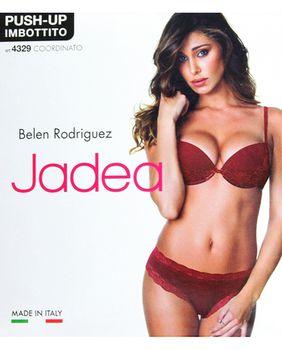 купить Комплект женского белья JADEA в Кишинёве