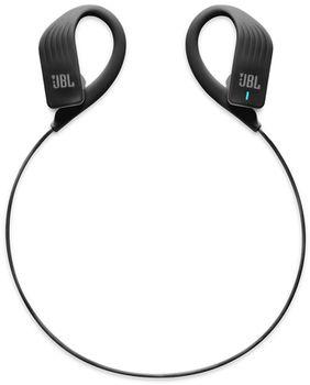 купить Наушники Wireless In-Ear Sport JBL Endurance SPRINT, Black в Кишинёве
