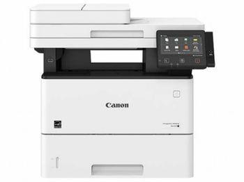 MFP Canon iR1643iF