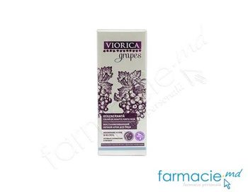 купить Viorica Grapes Crema revigoranta de noapte 50 ml в Кишинёве