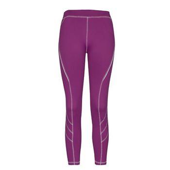 cumpără Pantaloni termici femei Husky T-EB Pants, IHD-5769 în Chișinău