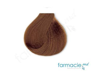 купить Краска для волос 3Chenes Blond Noisette (7N) в Кишинёве