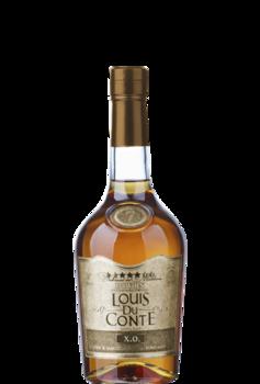 Louis du Conte Gloria 7 лет 0.5 л.