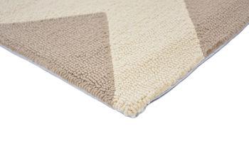 купить Авторские ковры ручной работы HABITAT OUTDOOR  YERBA 411601 в Кишинёве