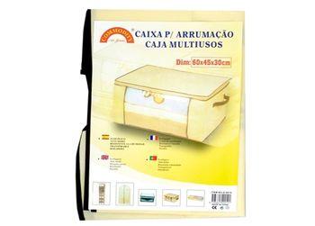 Чехол для хранения 45X60X30сm, тканевый