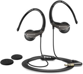 Headphones Sennheiser OMX185