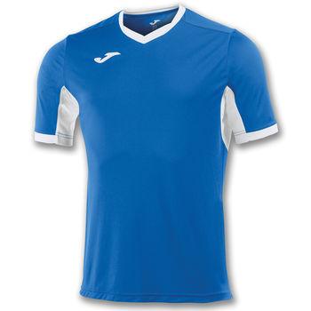 купить Футбольная Футболка JOMA 100683.702 в Кишинёве