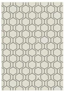 Ковер Fenix 20404-663