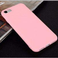 купить Husa TPU Iphone 7/8 Plus, Rose в Кишинёве