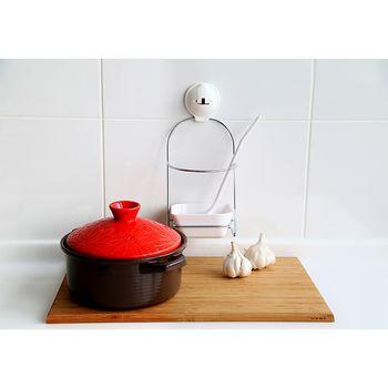 купить Подставка для кухонных принадлежностей E23 в Кишинёве
