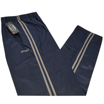 Pantaloni sport Barbati (L-4XL) /50/10