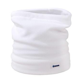 cumpără Fular Kama Neckwarmer, Tecnopile fleece 420 g, A14 în Chișinău