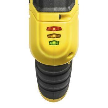 купить Отвертка с аккумулятором TROTEC PSCS 11-3,6V в Кишинёве