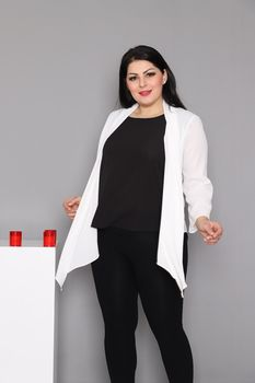 cumpără Bluza Simona ID 5007 în Chișinău