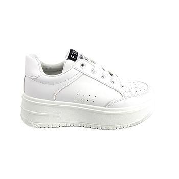 Pantofi sport Dame cu talpa