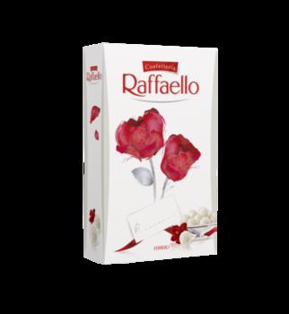 купить Raffaello, 8 шт. в Кишинёве