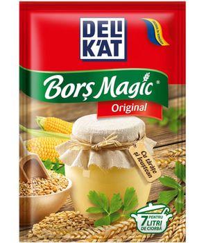 Delikat Bors Magic 20 гр