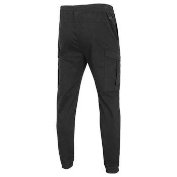 купить Мужские штаны H4Z20-SPMC012 в Кишинёве