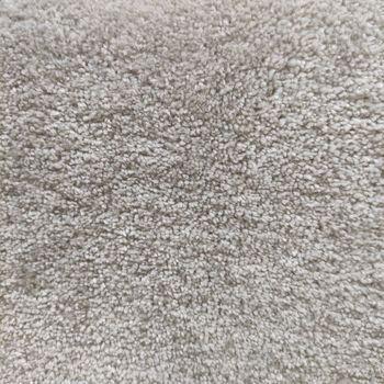Ковровое покрытие FAYE 110 Monolit, Cosyback