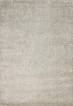 купить Ковер Linen 4030 в Кишинёве