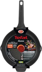 cumpără Tefal  E2150534 în Chișinău