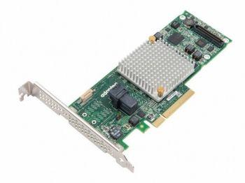 ServeRAID M5210 SAS/SATA Controller - for System x3650 M5