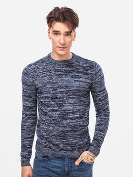 Трикотаж Tom Tailor Темно синий 1009183 tom tailor