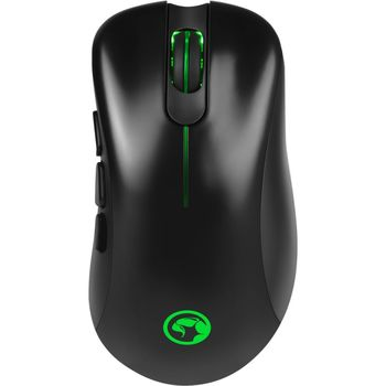"""MARVO """"G954"""", Gaming Mouse, Wired Gaming"""