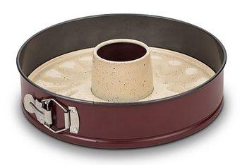 Формa для выпечки NAVA NV-10-103-047 (28cm)